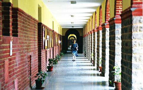 Delhi University to increase the number of UnderGraduate seats