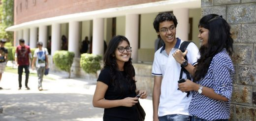 delhi university bcom/bcom hons cut off 2016