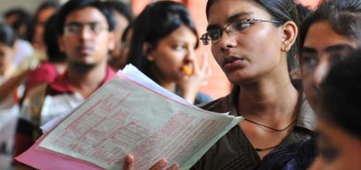 du second cut off 2016, delhi university 2nd cut off